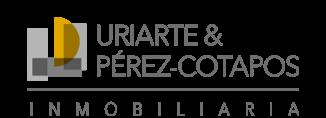 Uriarte & Pérez - Cotapos